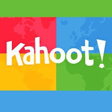Kahoot for AICE Classes Contests