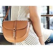 Covet Sloane Bag