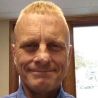 Mr. Paul Stefanko, BOE Member