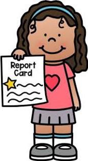 Report Cards/Boletas de calificaciones