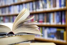 Noticias de la Biblioteca