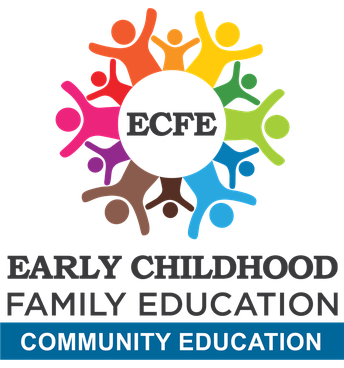 Welcome to ECFE and District Safety Protocols for Fall 2021
