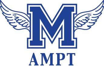 AMPT News!