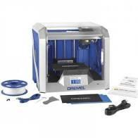 Dremel 3D Printing