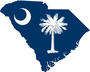 2018 State Standardized Test Results