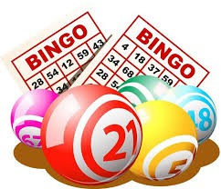 Bingo Night is Coming!