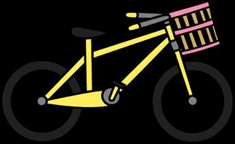 8AM Club Historic Bike Tour