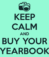 Buy Your FMHS Yearbook