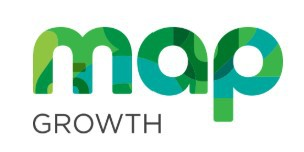 MAP Growth Assessment - Update
