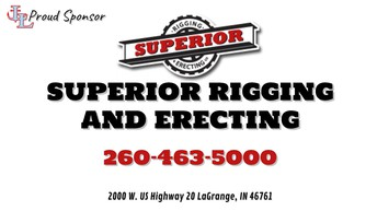Superior Rigging & Erecting