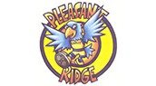 About Pleasant Ridge