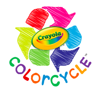 Recycle your markers and crayons at Madison