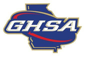 GHSA NEWS