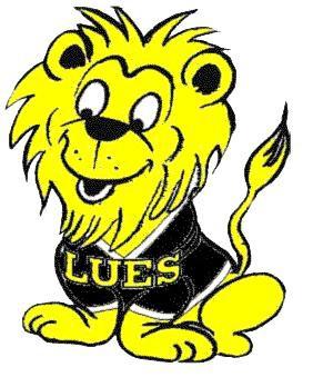 Super Lions (August)