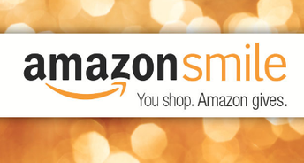 Use Amazon Smile to Help Greece Teachers Community Programs