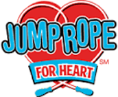 Jump Rope for Heart Record