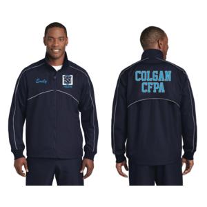 CFPA Jacket