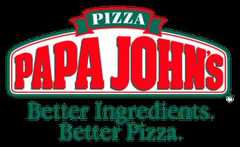 SVE Papa John's Night!