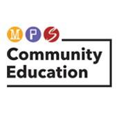 Job Opening - Minneapolis Community Education - Access Program