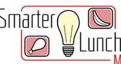 HealthierUS School Challenge: Smarter Lunchrooms