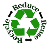 America Recycles Day contest