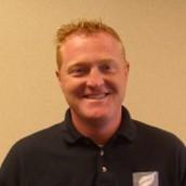 Clay Chafin-Director
