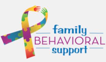 Behaviorist Website for Parental Support