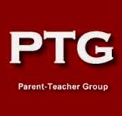Parent-Teacher Group Meeting - November 17th