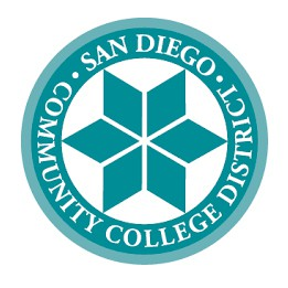 Spring Community College Dual Enrollment