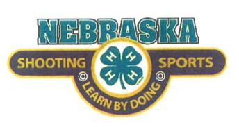 Nebraska 4-H Shooting Sports Leader Certification Workshop Offered in Lincoln