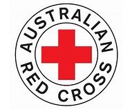 Tamanend Students Organize Fundraiser for Australia Wild Fires