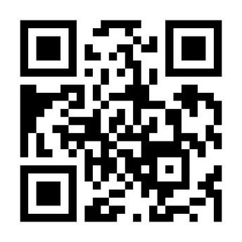 4th Grade QR Code