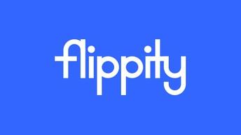 Flippety