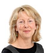 Prof Kathleen Armour