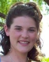 Dr. Lori Vandine