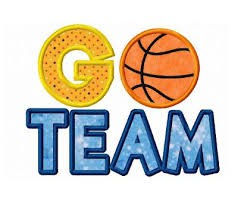 Congratulations to the SVS Boys Basketball Teams!