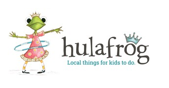 Hulafrog Cincinnati Hot Lists