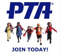 Become a WHS PTA Member!