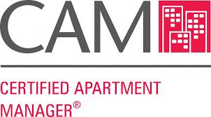 Click for more CAM info