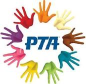 Next PTA Meeting!