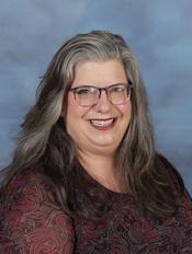 Lisa Otter