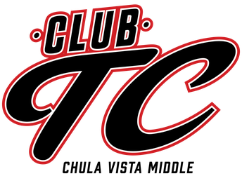 CLUB TEEN CONNECTION ANNUAL ASES STUDENT SHOWCASE