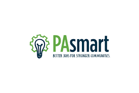 PAsmart Computer Science Grant In Action