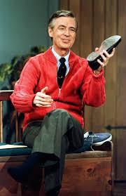 Mr. Rogers' Neighborhood Website