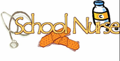 Per Diem School Nurse Wanted
