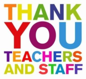 Teachers Achieving Excellence