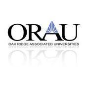 ORAU K-12 STEM PROGRAMS