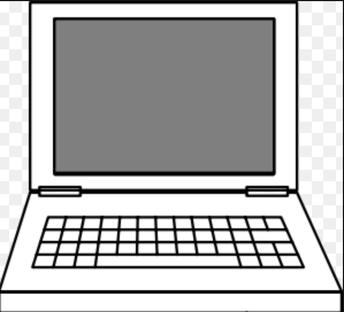 Lightspeed Student Monitoring Management System