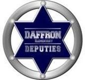 Daffron Elementary School