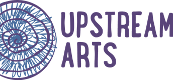 Upstream Arts Summer Opportunities